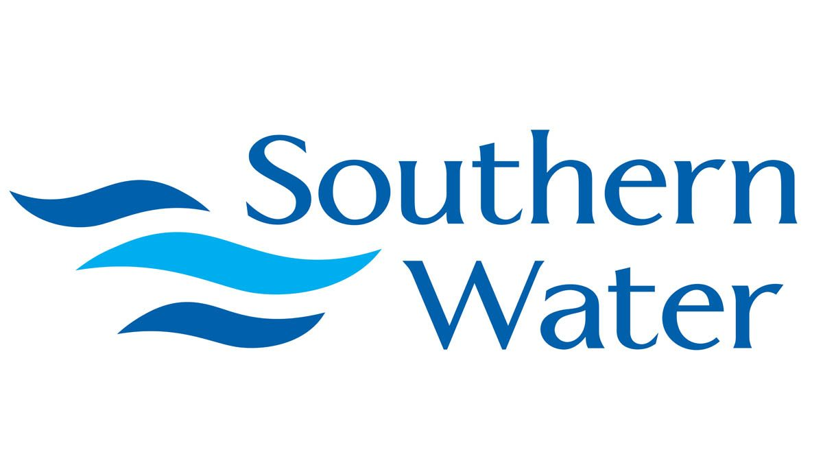 sourthern water