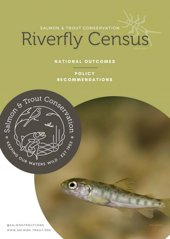 S&TC Riverfly Census - National Outcomes_Page_01