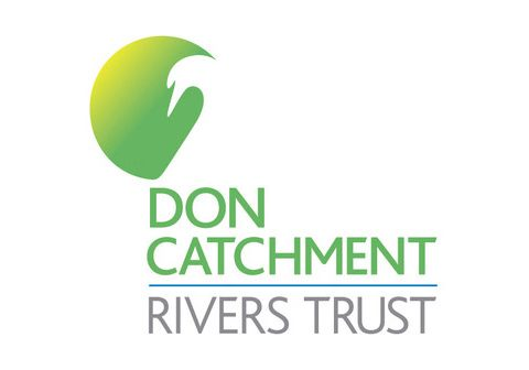 Don-Catchment-Rivers-trust-dcrt-logo-web